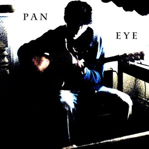 Bild für 'Paneye'