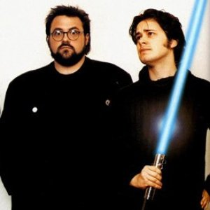 Image for 'Kevin Smith & Edgar Wright'