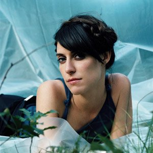 Image for 'Feist/Readymade FC'