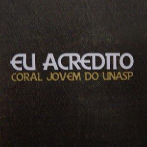 Image for 'Coral Jovem do UNASP'