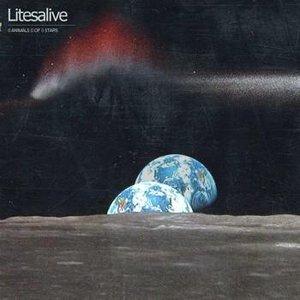 Image for 'Litesalive'