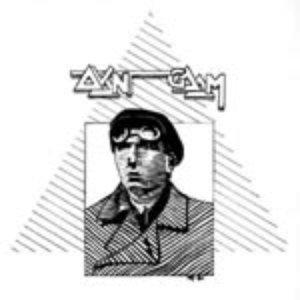 Image for 'Avant Gaam'