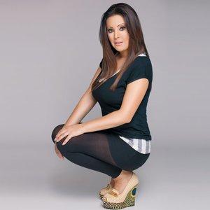 Image for 'Dragana Mirkovic'