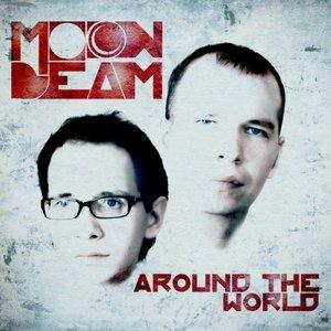 Изображение для 'Moonbeam with Mars Needs Lovers'