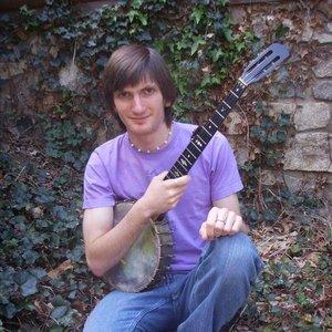 Image for 'Adam Hurt'