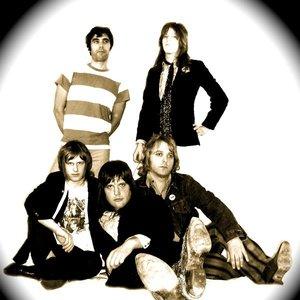 Imagem de 'The Nice Boys'