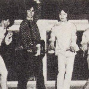 Image for 'Short '66'