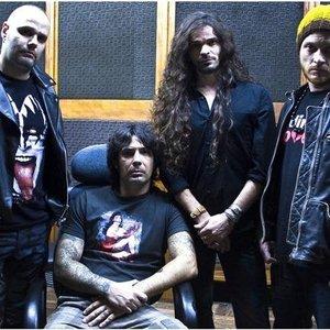 Image for 'Rosa Tattooada'