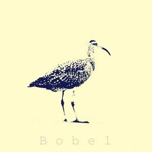 Image for 'Bobel'