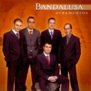 Image for 'Bandalusa'