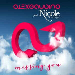 Image for 'Alex Gaudino feat. Nicole Scherzinger'
