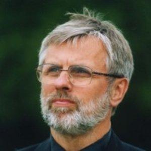 Image for 'Eugeniusz Knapik'