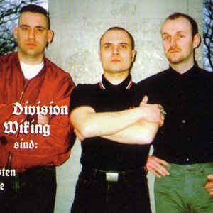 Image for 'Division Wiking'