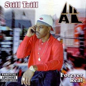 Image for 'Lil Al'