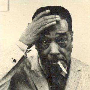 Image for 'Duke Ellington; Duke Ellington and His Orchestra'