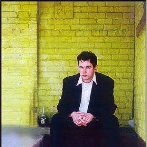 Image for 'John Austin'