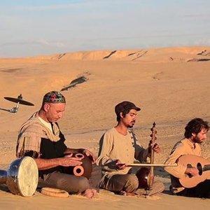 Image for 'Faran Ensemble'