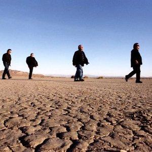 Image pour 'Los Lobos'