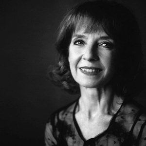 Bild für 'Anne Queffélec'