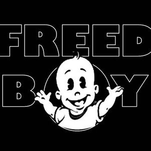 Image for 'FreedBoy'