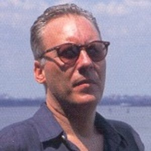 Image for 'Tom Varner'