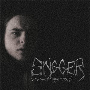 Image for 'Snigger'