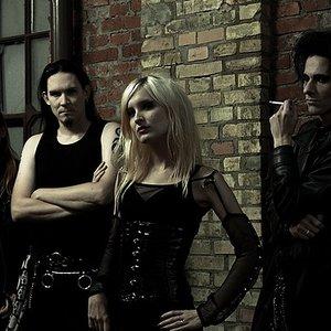 Bild för 'Morlocks'