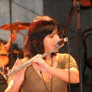 Image for 'Neda'