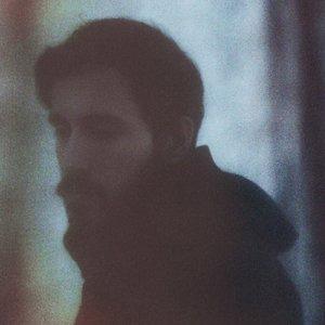 Image for 'The Haxan Cloak'