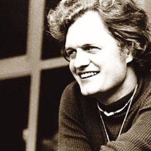 Image for 'Harry Chapin'