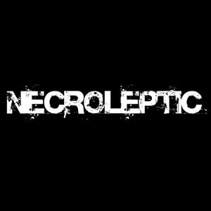 Image for 'Necroleptic'