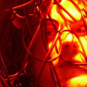 Bild för 'Elektrovog'