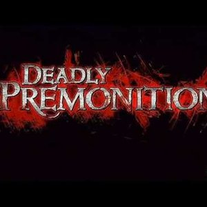 Image for 'Deadly Premonition OST'