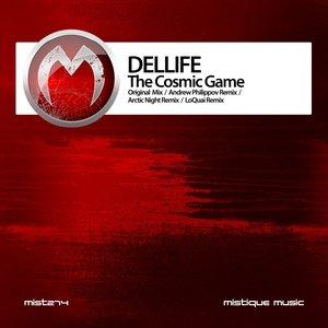 Image for 'Dellife'