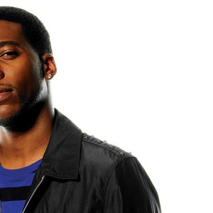 Image for 'Jocko Sims'