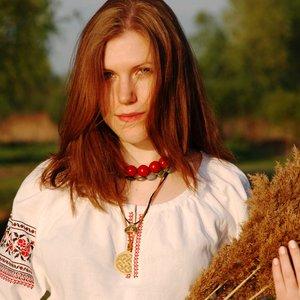 Image for 'Свентояр'