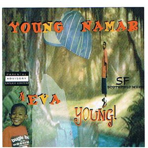 Image for 'Young Namar'