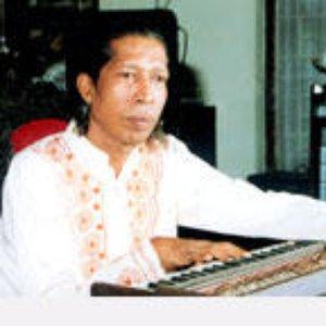 Image for 'Gunadasa Kapuge'
