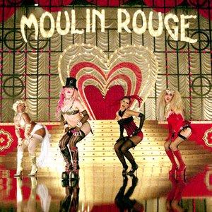 Imagem de 'Christina Aguilera, Lil' Kim, Mýa & P!nk'
