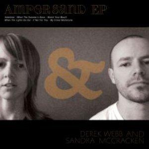 Image for 'Derek Webb & Sandra McCracken'