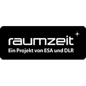Image for 'RaumZeit'