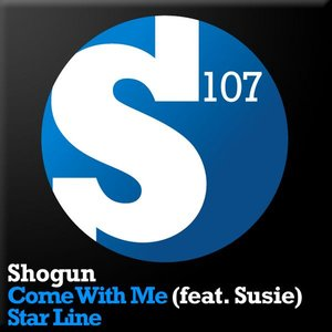 Image for 'Shogun feat. Susie'