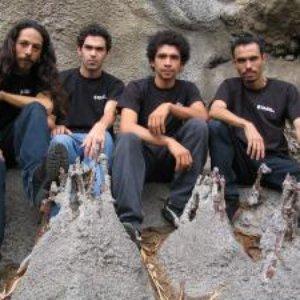 Image for 'Grupo Armado'