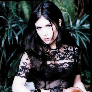 Image for 'Lili Haydn'