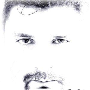 Image for 'Дмитрий Соло'
