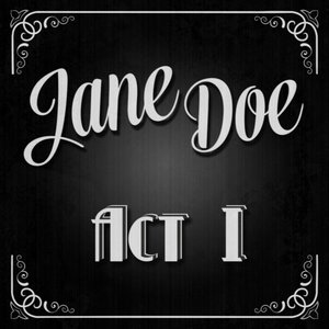 Image for 'A Jane Doe'