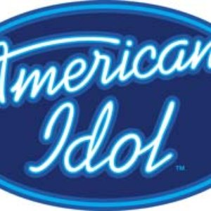 Image for 'American Idol'