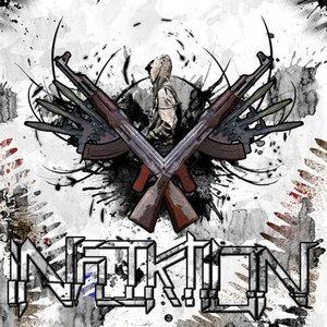 Image for 'iNfliktioN'