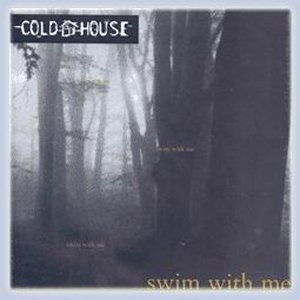 Image for 'Cold House'