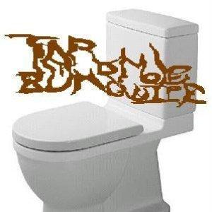 Bild für 'Tardhole Bungwipe'